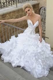 stylish wedding dresses wedding dresses beauty