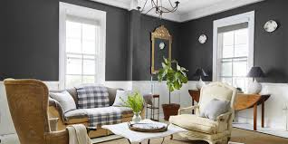 how to paint home interior interior paint finishes how to a paint finish