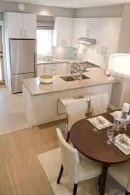 41 basic kitchen layout ideas with island fit for every home