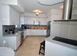 kitchen cabinet miami awesome cheap kitchen cabinets miami kitchen cabinets in miami