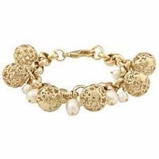 rivka friedman bracelet rivka friedman jewelry lobster clasp crystals and