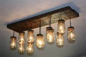 mason jar outdoor lights mason jar lighting projects for rainy nyc summer day s todays maid
