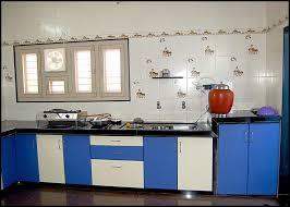 retro kitchen furniture designing kitchen furniture home interior plans ideas