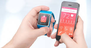 top 10 healthcare wearables for a healthy lifestyle the medical