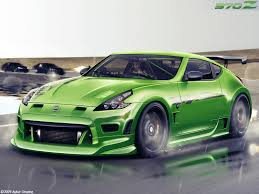 nissan 370z nismo wallpaper green 370z nissan hd wallpapers for desktop nissan pinterest