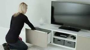 besta inreda ecouter et télécharger ikea besta inreda drawers remove soft