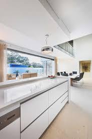 kitchen new perth kitchen designers home design popular