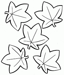 coloring pages fall printable fall printable coloring pages with wallpapers mobile