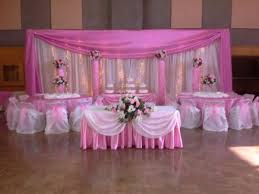 best 25 quince decorations ideas on quinceanera