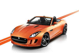 mercedes f series 2013 jaguar f type roadster ready to stand up to mercedes slk