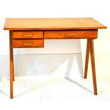 bureau scandinave vintage bureau scandinave alinea chaise bureau style scandinave alinea
