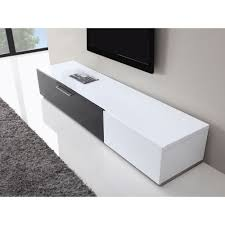 tv stand white belham living hampton tv stand white oak hayneedle