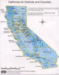 map of california counties maps available on this website