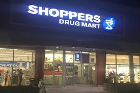 Shoppers Rug Mart Get Your Summer On At Shoppers Drug Mart Win A 100 Gift Card