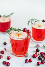 16 non alcoholic drinks recipes for mocktails