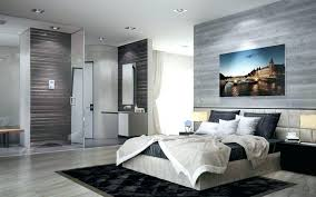 master bedroom and bathroom ideas open bathroom in bedroom open bedroom bathroom design design