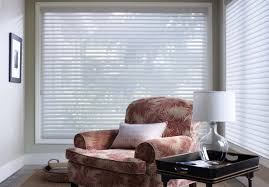 window shadings alta window fashions