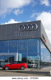 audi northern dealers audi dealer dealership showroom car cars volkswagen prestige