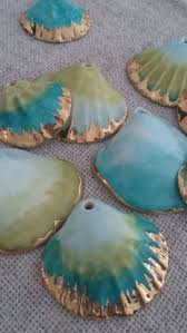 242 best sea shell jewelry images on pinterest shells sea
