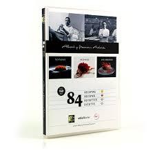 dvd recettes de cuisine dvd de cuisine moléculaire par ferran adria texturas ferran adria