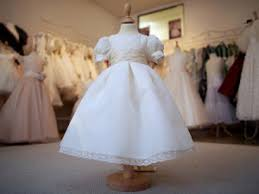 bridesmaid dresses on a budget bridesmaid dresses for every budget in dfw cbs dallas fort worth