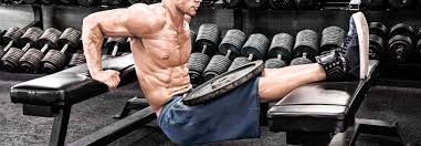 15 muscle building finishers for every body part muscle u0026 fitness