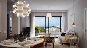 gorgeous new modern bungalow design ideas youtube