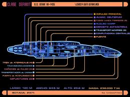 Uss Enterprise Floor Plan by Star Trek Lcars Schematics Star Trek Blueprints Ships Starships