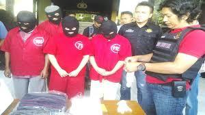 Obat Tidur Di Surabaya korban diberi obat tidur tetapi dibilang obat kuat surya
