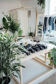 122 best assembly store bondi images on pinterest label brewery