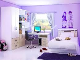Cute Small Teen by Bedroom Winning Teenage Room Ideas Bedroom Colors For Girls