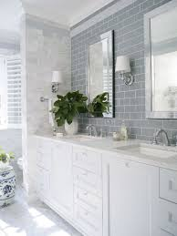 white tiled bathroom ideas sle gray color chimney smoke light subway tile bathroom with