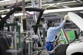 toyota a toyota steel makers agree to cut sheet prices as coal cools off