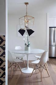 white kitchen furniture sets dinning small white kitchen table white dining room sets white