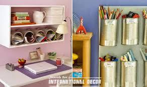 Home Decor International Recycle Home Decor Free Home Decor Oklahomavstcu Us