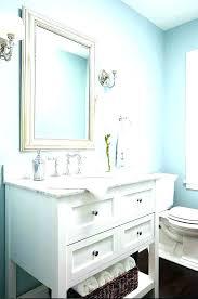 blue and black bathroom ideas simple white bathroom ideas light blue and white bathroom ideas