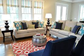 Harlequin Rug Momeni Rugs In Living Room Contemporary With Laura Ashley Roman