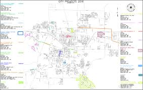 Wyoming Road Conditions Map Gillette Wy Maps