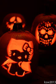 updated halloween trick or treat times for lafayette parish