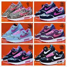 Sepatu Nike Air harga sepatu nike air max 2015