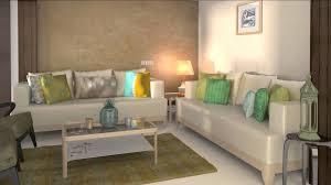 godrej kitchen design malishka u0027s pretty home transformation by godrej interio youtube