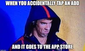 Top Internet Memes - let s discuss your top 5 internet memes of 2016 mweb gamezone