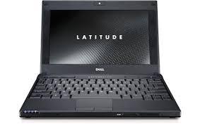 Preferidos Support for Latitude 2110   Drivers & downloads   Dell US #EC56