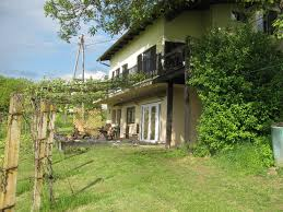 property for sale in slovenia slovenian property for sale