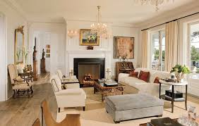 Interior design styles 8 popular types explained – froy blog