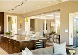 what is the most popular interior paint color really encourage