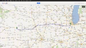 Iowa Illinois Map 2012 05 09 Nth Ranchnth Ranch