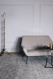 Interior Design Writer Top 5 Conceptual Rugs