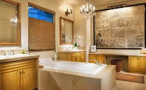 lighting ideas for bathroom chandelier bathroom vanity lighting ideas bathroom chandelier