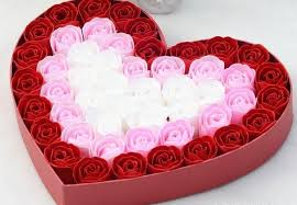 cheap flowers online cheap roses for valentines day quotes wishes for s week